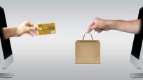 Mayıs ayında kartlı ödemeler 115 milyar TL oldu