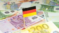 Almanya'da yıllık enflasyon mayısta yüzde 2,5 arttı