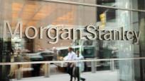 Morgan Stanley'den ofise dönüş çağrısı