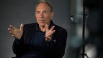 NFT çılgınlığına Sir Tim Berners-Lee de katıldı!