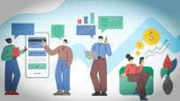 Sosyal medyadaki yatırım tavsiyelerine güvenmeli miyiz?