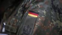 Almanya, Litvanya'daki askerlerini geri çekti