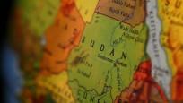 Sudan'da yıllık enflasyon yüzde 378'in üzerine çıktı