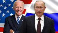 Biden-Putin zirvesinden çözüm beklenmiyor