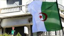 Cezayir'de genel seçimlerin galibi belli oldu