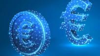 Dijital euro mevduatları nasıl etkiler?