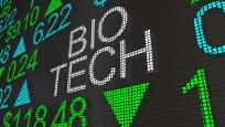 Teknoloji şirketleri bir sonraki rekorunu sağlık hisseleriyle kıracak