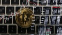 Bitcoin kararı dünyayı şoke etti! Yeni bir yol buldular...