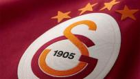Galatasaray'ın Şampiyonlar Ligi'ndeki rakibi belli oldu!