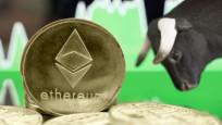 Ethereum Bitcoin'i alt etmeye yaklaştı mı?