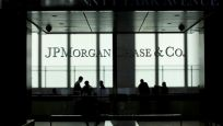 JPMorgan'dan 156 milyarlık soruna çözüm