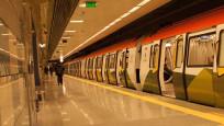 İstanbul'da artık metroda internete erişilebilecek