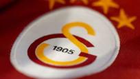 Galatasaray'da iki imza birden!