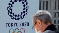 Japonya'dan flaş olimpiyat kararı