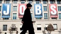 ABD işsizlik maaşı başvuruları arttı