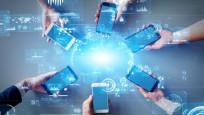 Dijital ödemeler şirketleri nasıl değiştirecek?