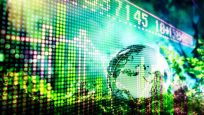 Dev Asya bankasının CEO'sundan ESG tavsiyesi
