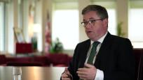 İngiltere Adalet Bakanı 'başarısızlığı için' özür diledi