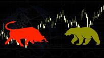 Borsalardaki satış dalgasının gerçek nedeni