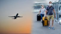 Forbes: Rusya 1 Temmuz'da Türkiye uçuşlarına başlayabilir