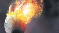 NASA'dan enerji dengesizliği uyarısı! Dünya iki kat radyasyon ve ısıyı hapsediyor