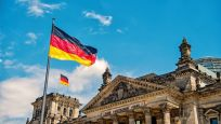 Almanya'ya seyahat için yeni karar! Biontech şartı...