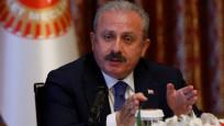 AK Parti Hani İlçe Başkanlığı'na saldırıya art arda tepkiler