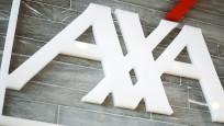 AXA'nın 167 milyon euroluk satışı tamamlandı
