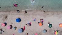 Bakanlıktan, tatilcilere sahte otel uyarısı