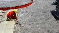 Müsilaj devam ederse Karadeniz ve Ege Denizi'de kaybederiz