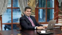 Sezgin Baran Korkmaz'ın iade süreciyle ilgili yeni açıklama