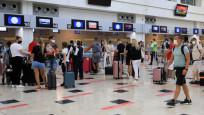 Rusya'da Türkiye turlarında talep patlaması yaşandı