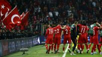 Türkiye, tarihinin en kötü turnuvasını geçirdi