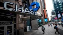 Wall Street ofise dönüşte neden ısrarcı?