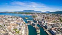 2021'de yaşam maliyeti en yüksek şehirler açıklandı