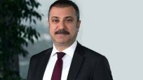 Kavcıoğlu: Rezervlerin güçlendirilmesi hedefine bağlıyız