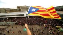 İspanya'da Katalan siyasetçiler için kısmi af kararı