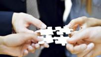 Katılım bankalarının birleştirilmesi gündemde