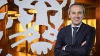 ING Türkiye'ye, 300 milyon euro tutarında sendikasyon kredisi