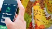 Suudi Arabistan'dan ilk kez dijital bankaya ruhsat!