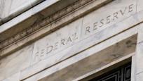 Fed, erken zafer ilan eder mi?