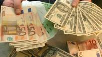 Kurlarda oynaklık sürüyor: Dolar ve euro hareketli