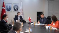 Bakan Selçuk'tan EBA destek noktası açıklaması