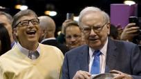 Ünlü CEO'dan şaşırtan istifa