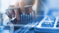 İsviçre'nin bireysel bankacılık sektörü tehlike altında