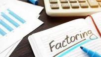 Yeni ismi Finansal Kurumlar Birliği Statüsü