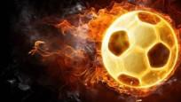 Futbolda şike kumpası davasında karar verildi