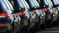 Mayıs ayında en çok satılan otomotiv markaları