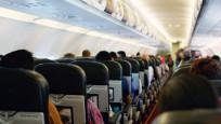 Havayolu şirketleri yeniden işe alıma hazırlanıyor