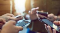 Cep telefonları için yeni düzenleme: 7 yıl şartı